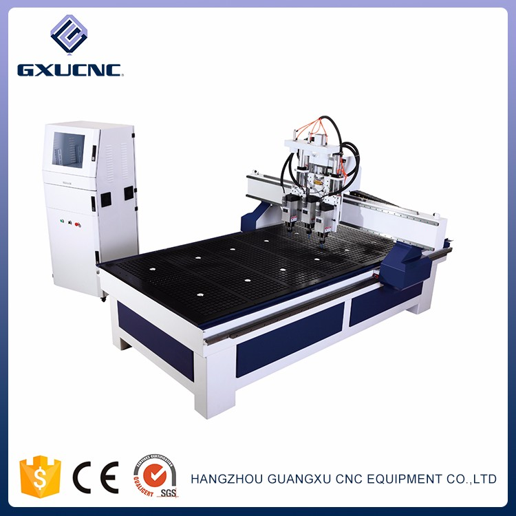 Hot Sale High Performance Woodworking Dsp Controller For Cnc Router