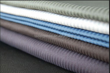 2016 factory production TC fabric for pocketing herringbone style
