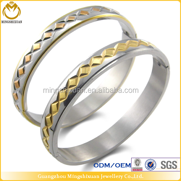 Good Quality Stainless Steel Engraved Ebay East Indian Jewelry Wholesaler