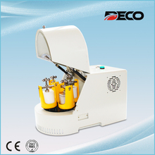 Mini Rice Mill, Rice Ball Mill, Rice Mill Machine