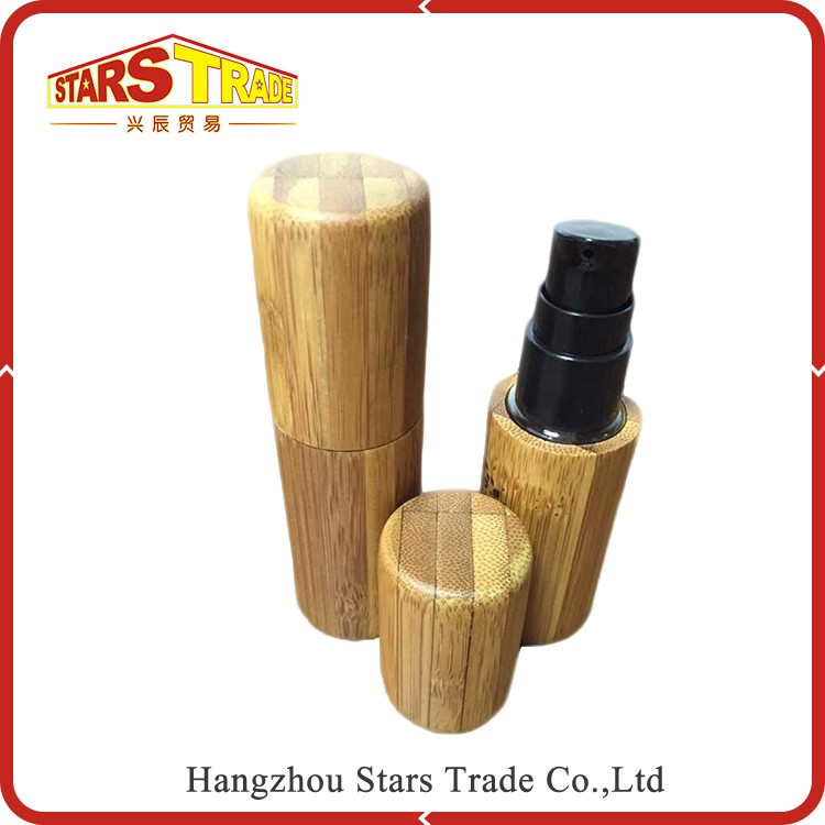 Luxury China Wholesale Market Empty Lotion Bottles Free Bpa