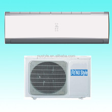 Split DC inverter Air Conditioner energy saving (R410a, 50/60HZ, 9000BTU, 12000BTU, 18000BTU, 24000BTU)