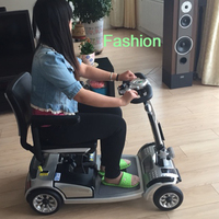 OEM YL Cheap price motor mania rx8 scooter