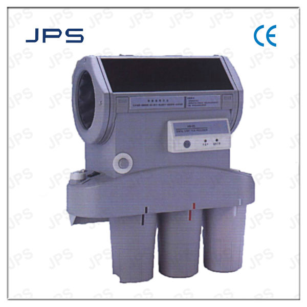 X-ray Developer Fixer JPS-05