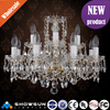 /product-detail/dubai-new-design-chandelier-for-banquet-whosesale-bohemian-crystal-chandelier-60530710923.html