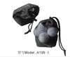 New Arrival Top Quality golf ball mesh bag with competitive offer