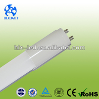 2013 holiday energy star kema approved led t8 t10 tube light