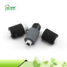 2BR06520 2F906240 2F906340 Paper Pickup Roller for Kyocera M2030 M2530 M2035 M2535 P2035 P2135 1135
