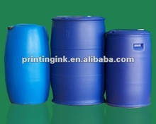 Cracking Paste For Textile Printing