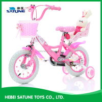 World best selling products new model children bike buy direct from china factory