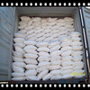 /product-detail/factory-offer-calcium-chloride-anhydrous-powder-60112832820.html