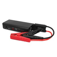 China supply car accessories portable compact auto jump starter emergency tool kits