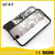 Hard Pc Customised Mobile Phone Cover, For Iphone 6/6s Custom Printed Phone Case With Full Color Printing Oem/Odm