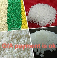Color CaCO3/BaSO4/TALC plastic filler masterbatch for injecting/extruding/blown film/molding/extrusion blow molding