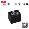 3V Automotive Relay Car Relay 20A