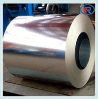 galvanized steel coil/zincalume steel coil/gi sheet for roofing