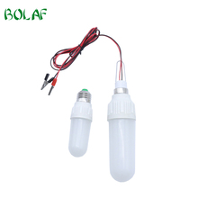 Made In China E27 Led Lamp 6W 12W 18W Filament E27 Led Bulb Light