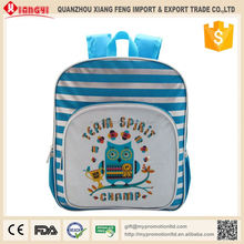 Best selling products in Italy mario chidren school bag trend
