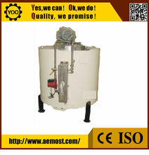B0472 Hot Automatic Chocolate Melter