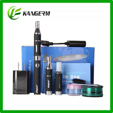 2014 hot cig wholesale alibaba new come vapor all in one e vaporizer e cigarette