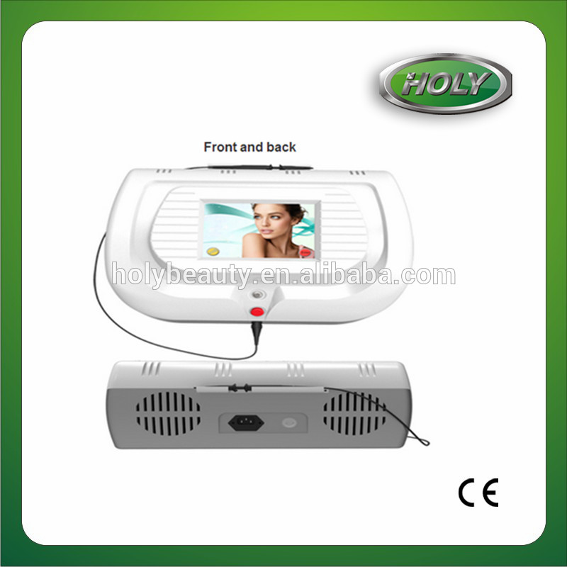 Best price laser acupuncture equipment