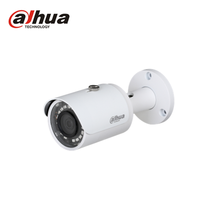 cheap cctv security cameras system dahua ipc hfw1320S outdoor ip66 ir bullet poe network ip camera 1080p hd camera with sim card