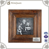 new design hot sex girl home etc wood photo frame