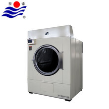 Industrial commercial laundry bar soap making washing machine