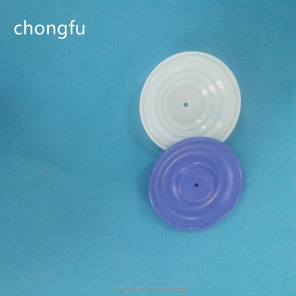 Ptfe Diaphragm Cf108839 Use For Air Operated Double Diaphragm Pump ...