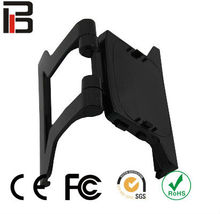 Hot hot in 2012 for xbox360 kinect holder, for xbox360 TV clip
