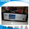 2015 new products CR2000A common rail tester for solenoid and piezo from beacon company