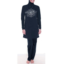 MingYong Wholesale High Quality Lady Islamic Swimwear For <strong>Men</strong>
