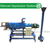 Animal Waste Cow Pig Manure/Dung Dewatering Machine
