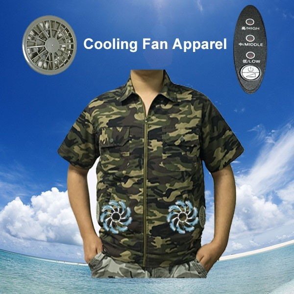 camouflage customized Custom logo work vest adult uniform work clothes men's smock overall