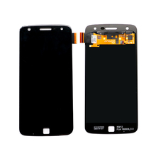 Replacement Touch Assembly LCD Screen for Motorola for Moto Z Play Droid XT 1635