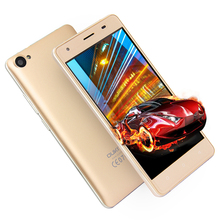 "Oukitel C5 Quad Core 3G Smartphone 5.0"" Tough Screen MT6580 2GB RAM 16GB ROM 5MP Dual SIM card GPS Mobile Phone android 7.0"