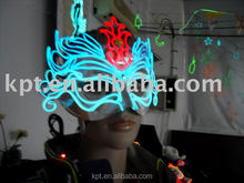 el ladies Electroluminescent Light EL Wire