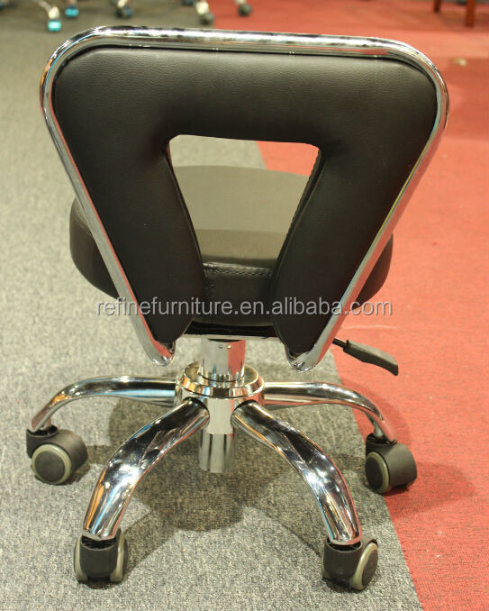 rosa manik re nagelstudio stuhl m bel rf l010e buy. Black Bedroom Furniture Sets. Home Design Ideas