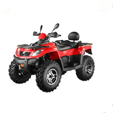 110cc atv 4x4 four wheeler