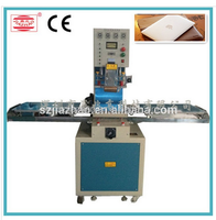 plastic welder/ swimming lap,swimming ring high frequency welding machine With CE