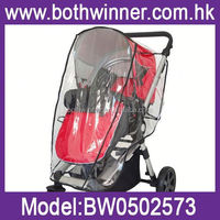 DA31 Baby Trend Double Sit and Stand Twin Stroller Pram Pushchair for Different Age