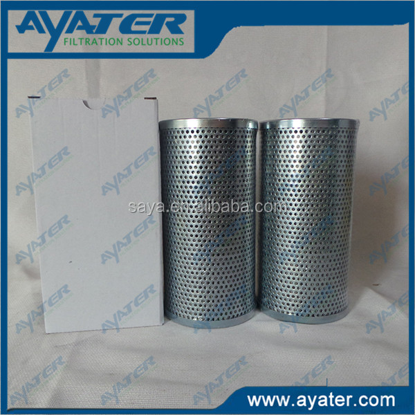 AYATER supply MP-FILTRI micro suction filter 5001-997979