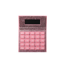 Desktop Crystal Bling Bling Calculator FOB Prices