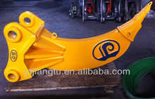 China Construction Machinery Parts Ripper for Excavator,farm rippers