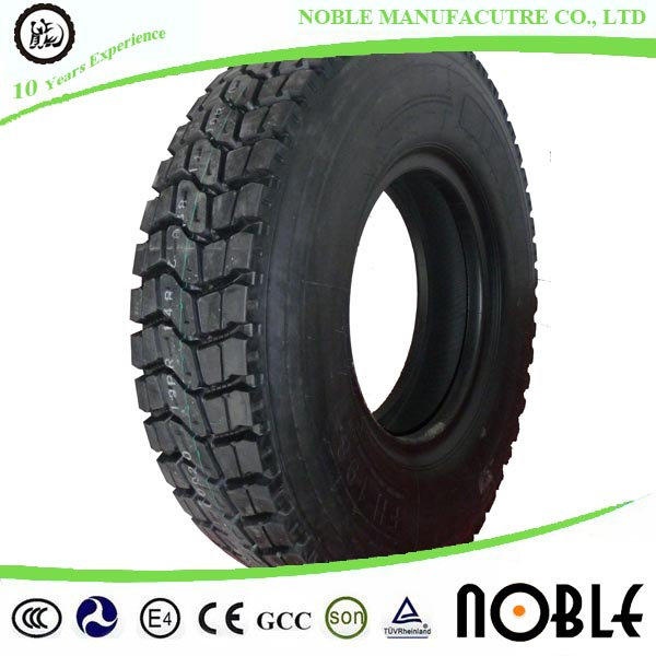 india trade zone 9.00R20 tires for heavy trucks tyres from usa