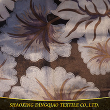 american style velvet types of sofa material fabric