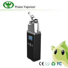 2016 show hottest vaporizers wholesale from china suppier popular in USA market