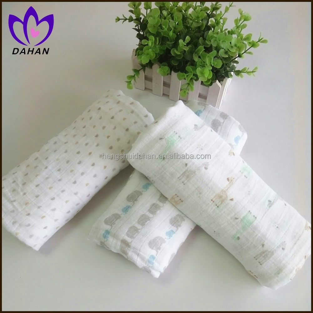 Baby Cloth Reusable Diapers Nappies Washable Newborn Diapers Washful Cloth Diapers