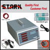 SDK-HPC401 automotive exhaust gas analyzer vehicle emission testing equipment