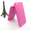 High quality ultra thin waterproof mobile phone cover phone case for iphone 6